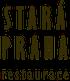 Restaurace Stará Praha